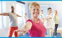 Как худеть после 50-ти? Потеря мотивации