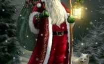 Вы будете рассказывать ребенку правду о Деде Морозе?