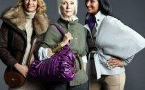 Позволительно ли взрослой тетеньке ходить с рюкзаком?