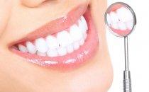 Кто ставил импланты зубов, и на что вы ориентировались в выборе клиники?