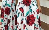 Покупать юбку или нет?