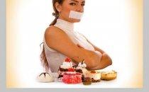Насколько безопасно для здоровья не есть после 18?