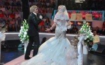 Можно ли простой девочке одеть платье как у Анастасии Волочковой?